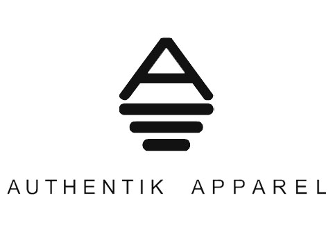 Authentik Apparel