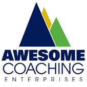 Awesome Coaching Enterprises
