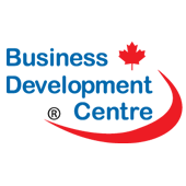 Business Development Centre